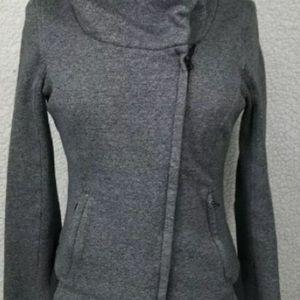 Luluelemon Karmacollected Jacket